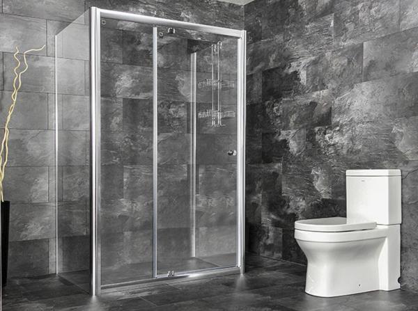 Runde Dusche Glasbausteine : form_dusche_freistehende_duschabtrennung_3_seiten_duschkabinen