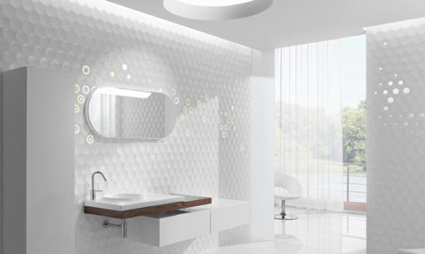 ultra-moderes-badezimmer-fliesen-weiß