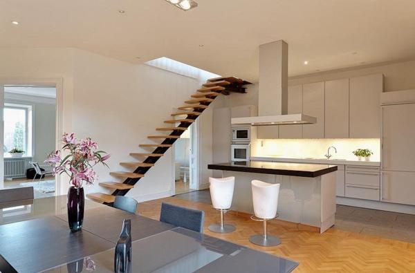 ultramoderne-wohnung-designarch-interior