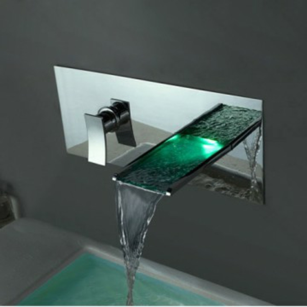Designer waschbecken 45 kreative vorschl ge for Kreative badezimmergestaltung