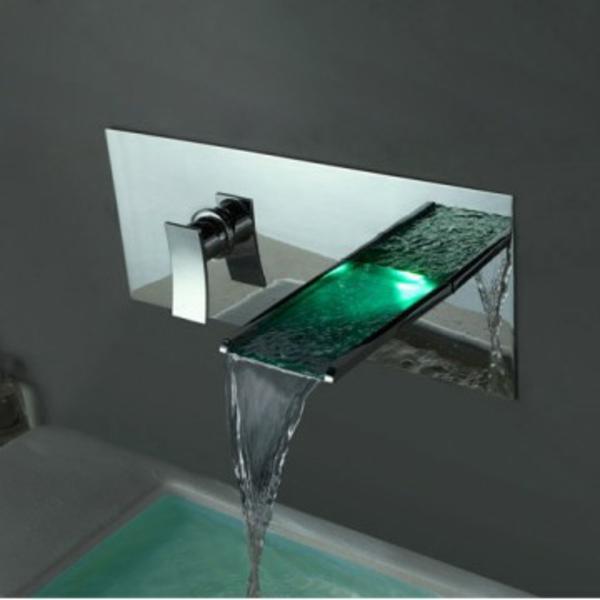Designer sinks - 45 creative suggestions!