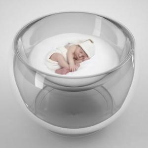 Nestchen Babybett - 26 prima Vorschläge!