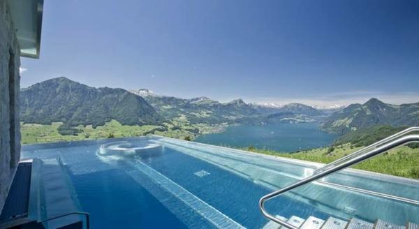 verblüffende-fertig schwimmbecken