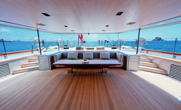 verblüffende-luxus yachten