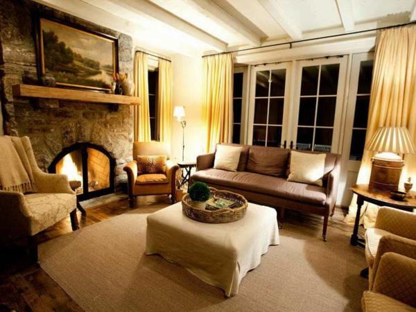 verblüffende-wohnzimmer-ideen
