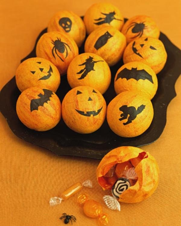 viele-kleine-kürbisse-halloween-kinderparty