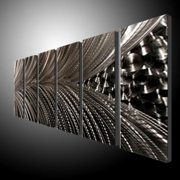 wanddeko-aus-metall-viele-bilder-aufgeteilt