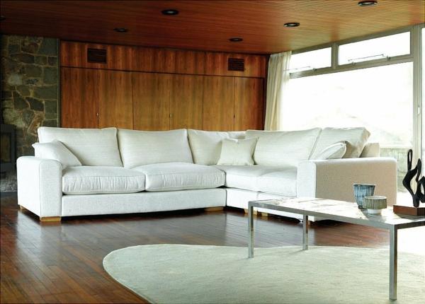 weiße-elegante-sofabezüge-für-ecksofa