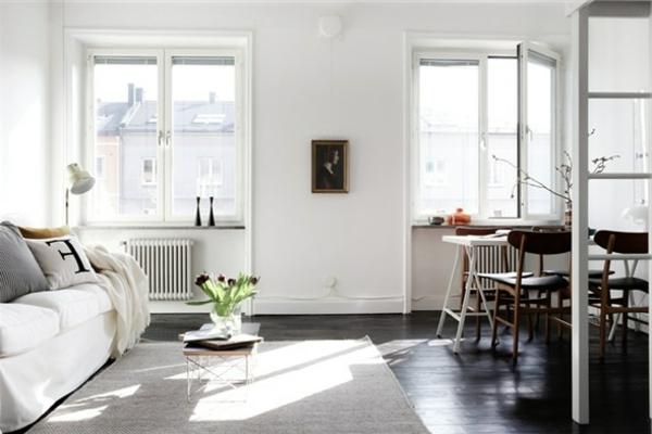 weiße-süße-einzimmerwohnung-einrichten