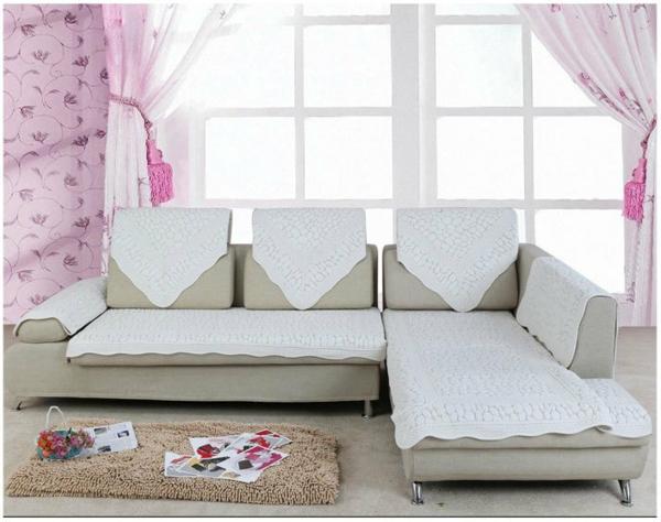 weiße-sofabezüge-für-ecksofa-von-ikea