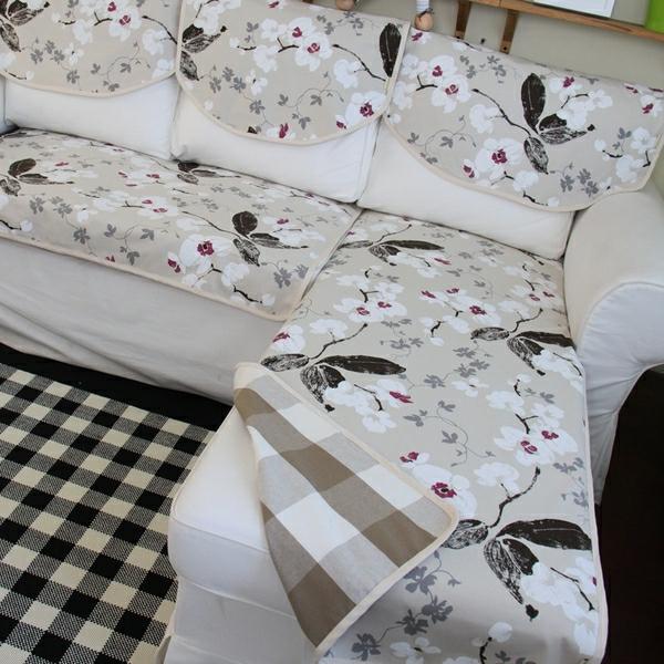 weiße-sofabezüge-für-ecksofa