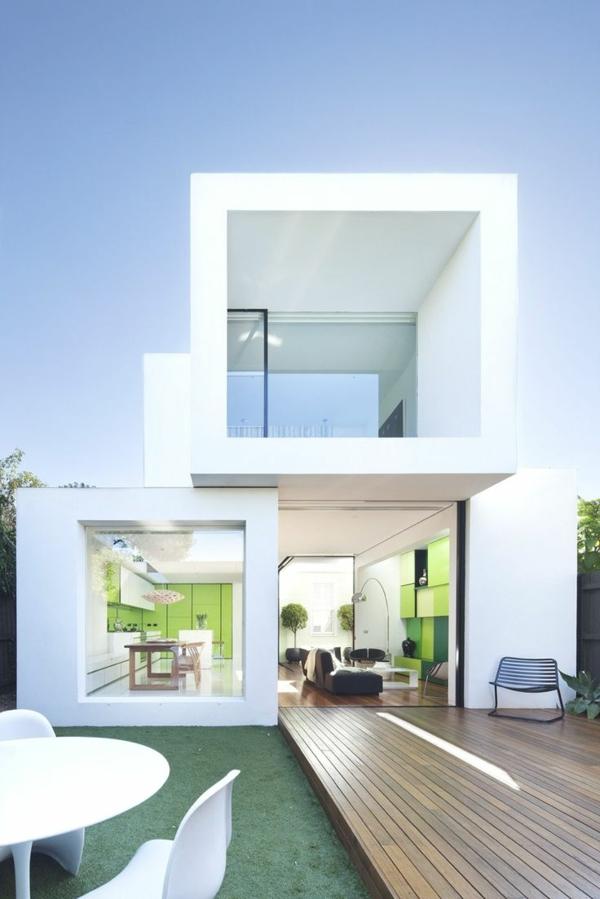 weißes-Haus-Traumferienwohnungen-Architektur