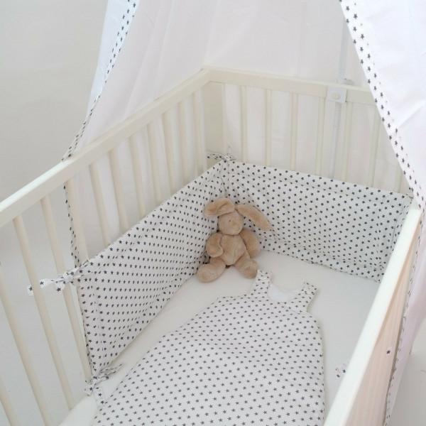 weißes-nestchen-babybett