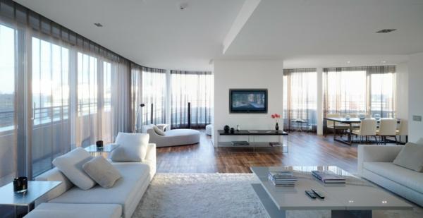 weißes-penthouse-luxus-london-weiß