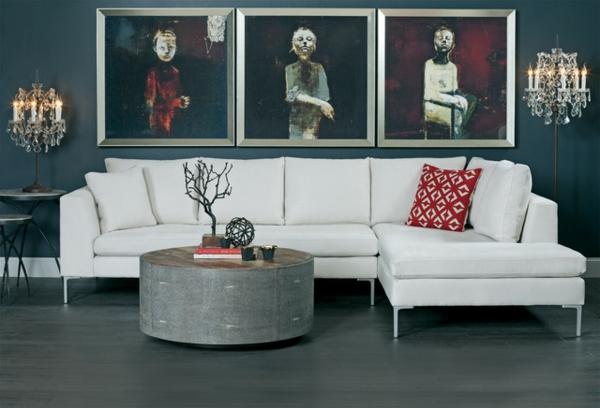 weißes-sofa-im-gothic-wohnzimmer