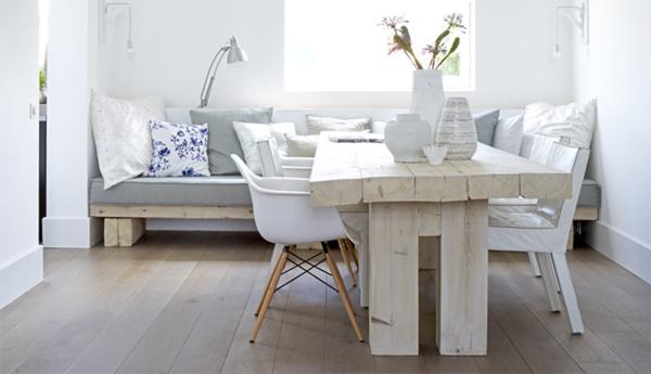 Nordische Möbel - 35 verblüffende Designs! - Archzine.net