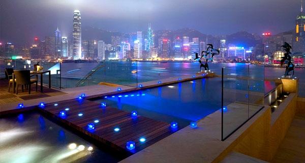 wirklich-modell-vom-fertig schwimmbecken