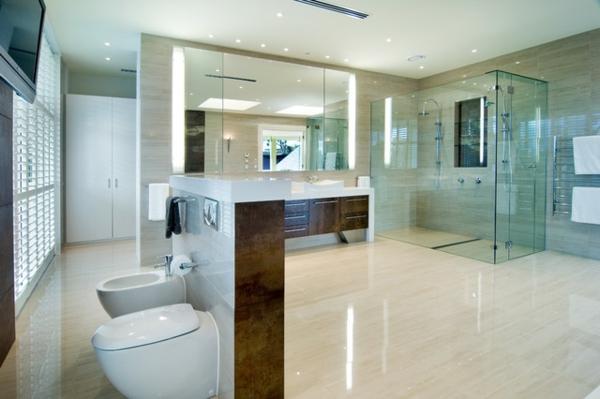 badezimmer gestalten modern ? elvenbride.com - Badezimmer Gestalten