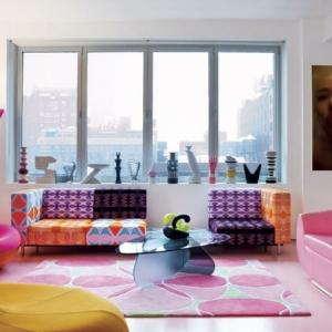 44 Bilder von süßer Wohnraumgestaltung!