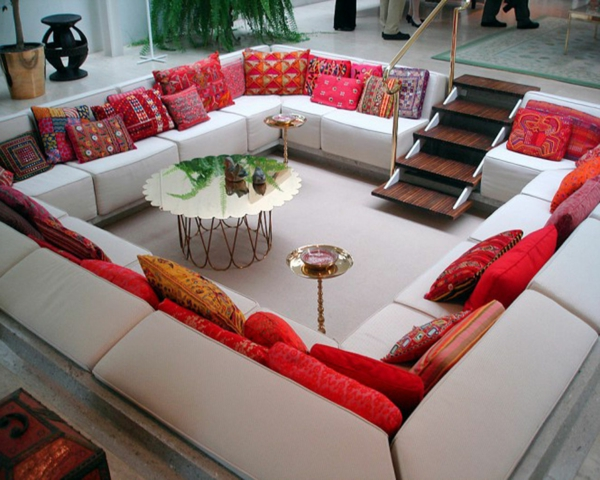 wohnraumgestaltung-super-cooles-sofa