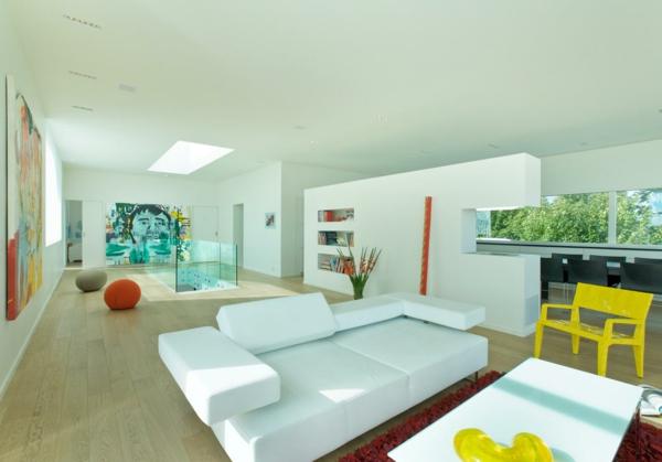 wohnraumgestaltung-weiß-und-modern