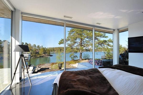Ferienhaus in schweden 53 fantastische bilder for Wohnung zum mieten