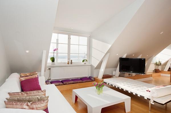 tolles-wohnzimmer-design-schweden-wohnung-mieten-