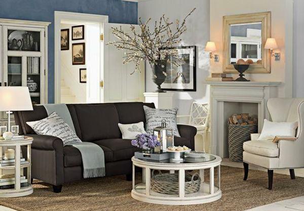 wohnzimmer-ideen-schönes-design