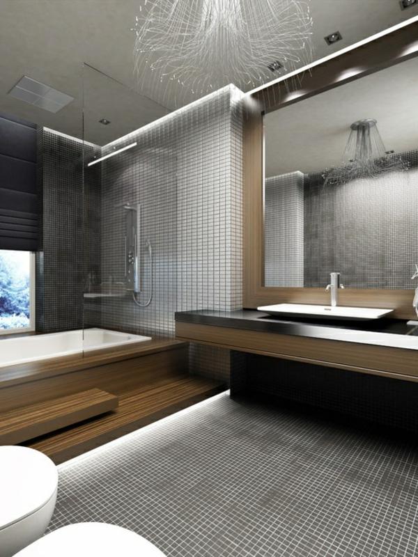 Wunderbare Badezimmer Ideen Fliesen