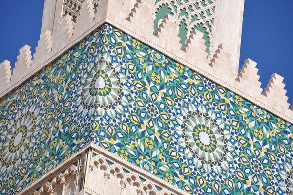 wunderbare-Fliesen-in-Marokkanischem-Stil-