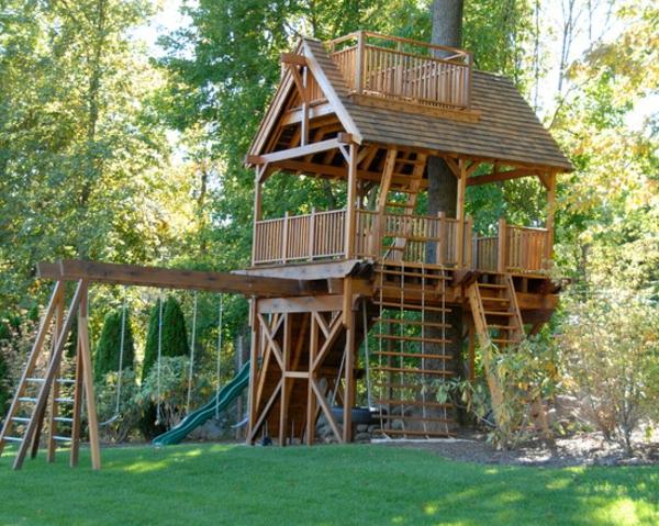 wunderbare-Idee-Baumhäuser-kaufen