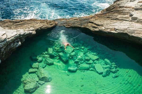 wunderbare-fertigschwimmbecken