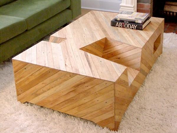 wunderbarer-Holz-Beistelltisch-Ideen