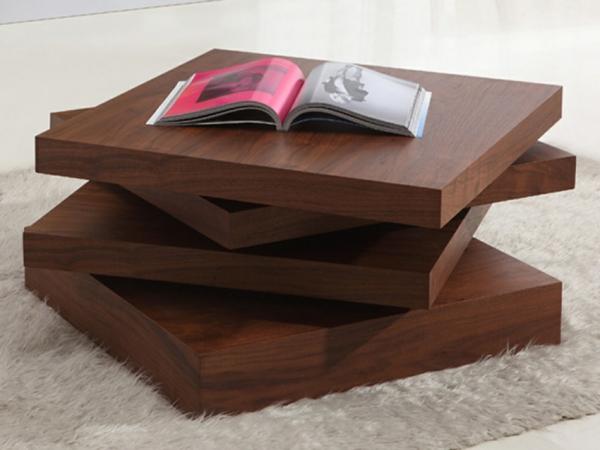 wunderbares-Design-Beistelltische-Holz-Idee
