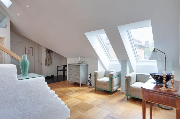 wunderbares-Design-Im-Zimmer