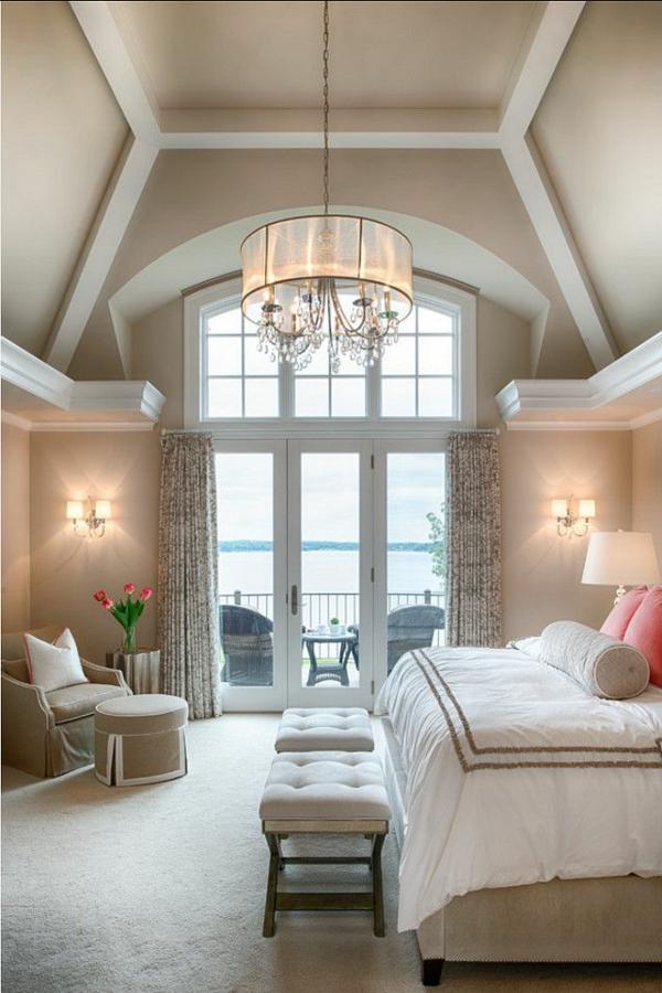 Schlafzimmer Inspiration Archzinenet