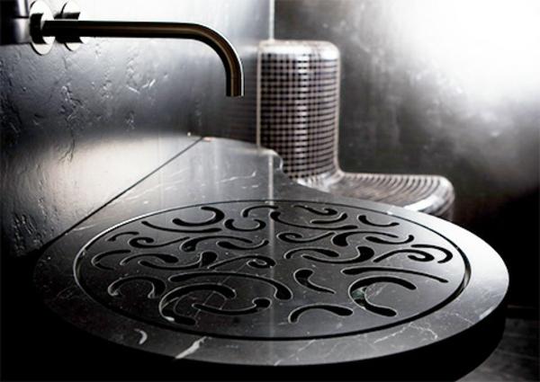 wunderbares-designer-waschbecken