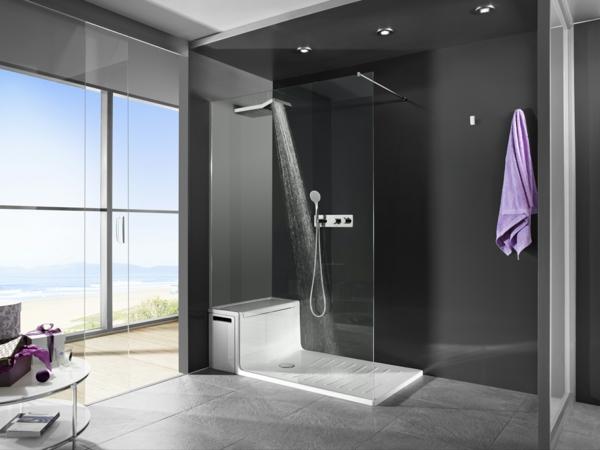 wunderschöne-Duschkabinen-im-Badezimmer-