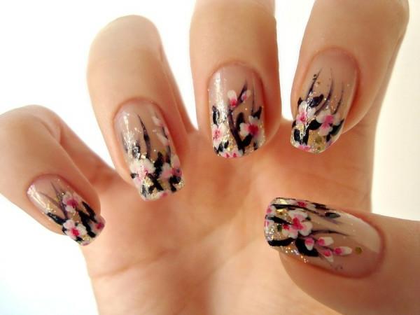 wunderschöne-Fingernägel-Design-Ideen