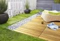 Kunstrasen für Balkon, Terrasse oder Garten – tolle Beispiele!