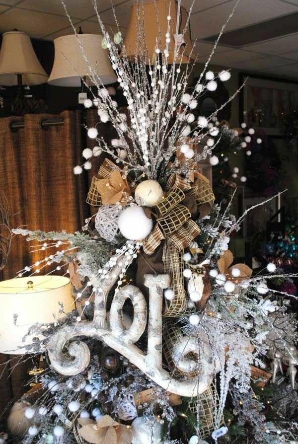 wunderschöne-Weihnachtsbaum-Bilder-Deko-Ideen