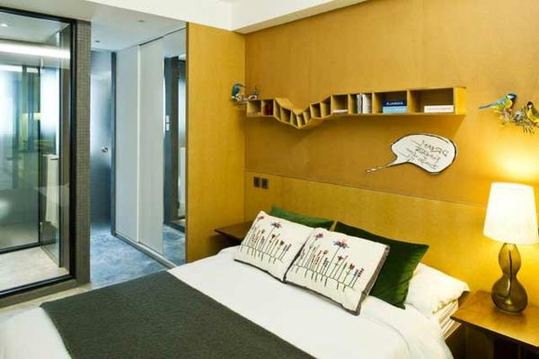 ... schlafzimmer 80 bilder feng shui schlafzimmer einrichten romantisches