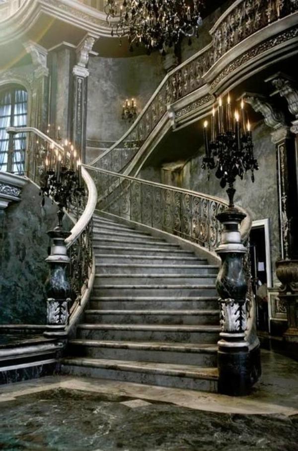 wunderschöne-gothic-treppen