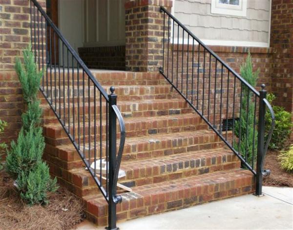 wunderschöne-treppengeländer-für-außen