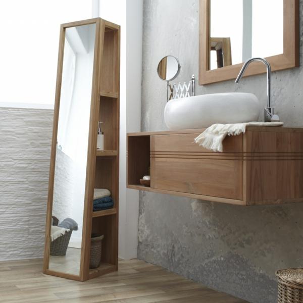wunderschöner-Badezimmer-Hochschrank-Idee-Spiegelschrank