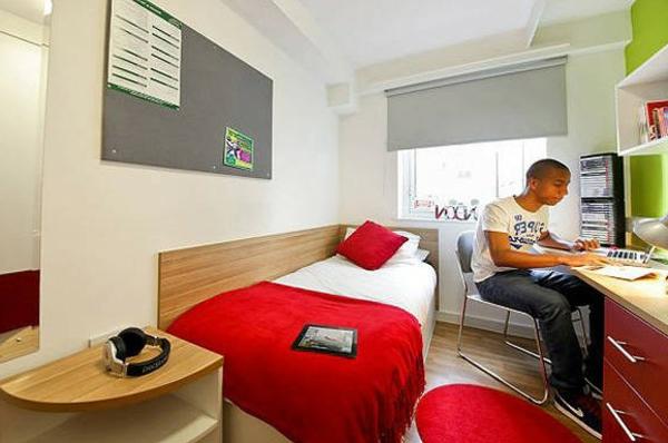Bett Für Jugendzimmer war tolle ideen für ihr haus design ideen