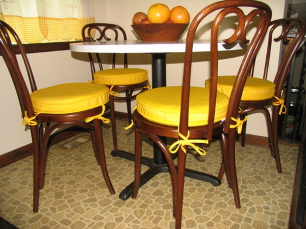 yellow-dining-chair-cushions-resized