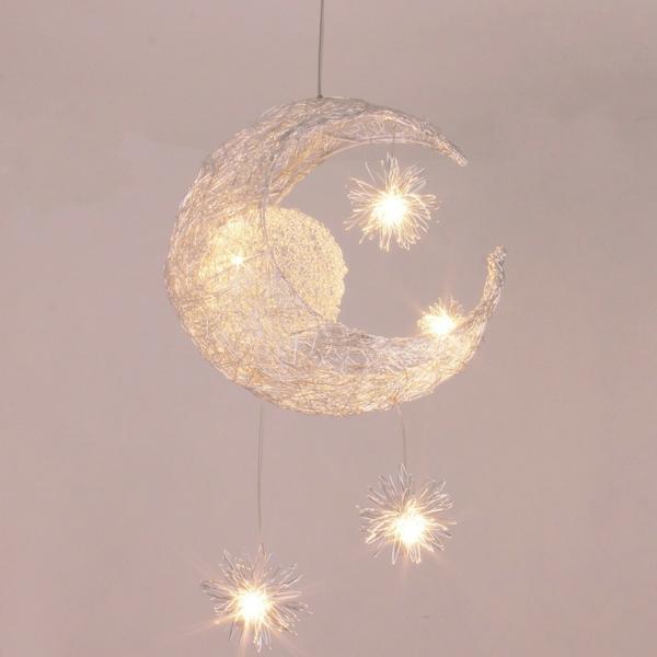 ... -Lampe_Deckenlampe-Kinderzimmer-Deckenlampe-für-Kinderzimmer