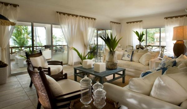 zimmer-dekorieren-großartiges-wohnzimmer