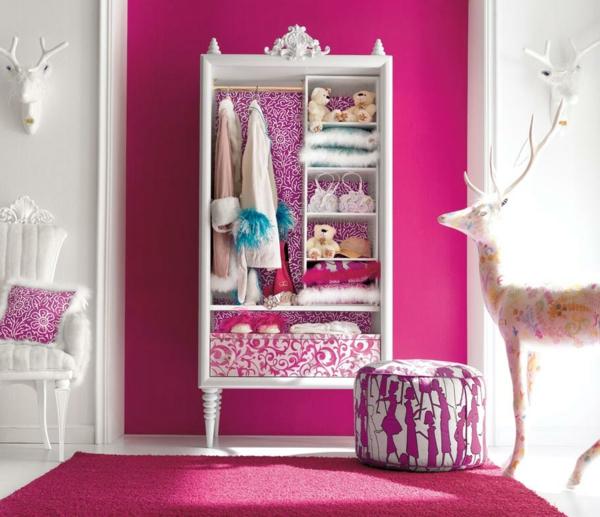 zimmer dekorieren zimmer dekorieren m belideen jugendzimmer ideen die ihren kindern auch. Black Bedroom Furniture Sets. Home Design Ideas